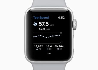 Apple_Watch_Series_3_top_speed_20282018.0