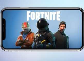 Fortnite-Battle-Royale-Smartphone-1