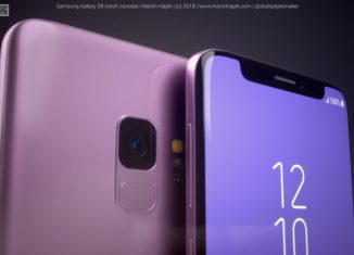 Samsung-Galaxy-S9-Notch-Martin-Hajek-3-680×450