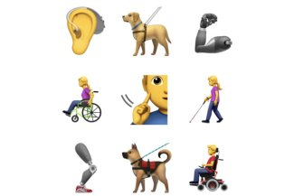 apple-emoji-disability-100753078-large