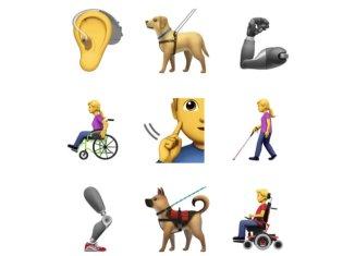 apple-emoji-disability-100753078-large