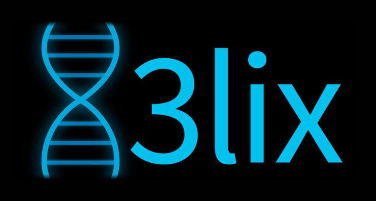 doubleh3lix-1200px-768×410