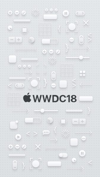 iPhone-8-Plus-dark-WWDC-logo-basvanderploeg-768×1365