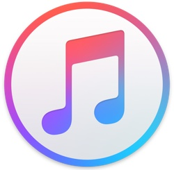 How to find duplicate songs in iTunes 12