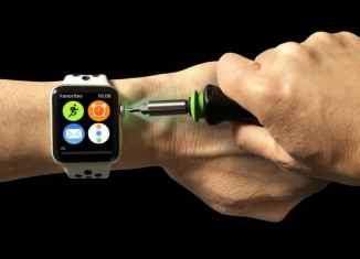 retooling-applewatch-780×585