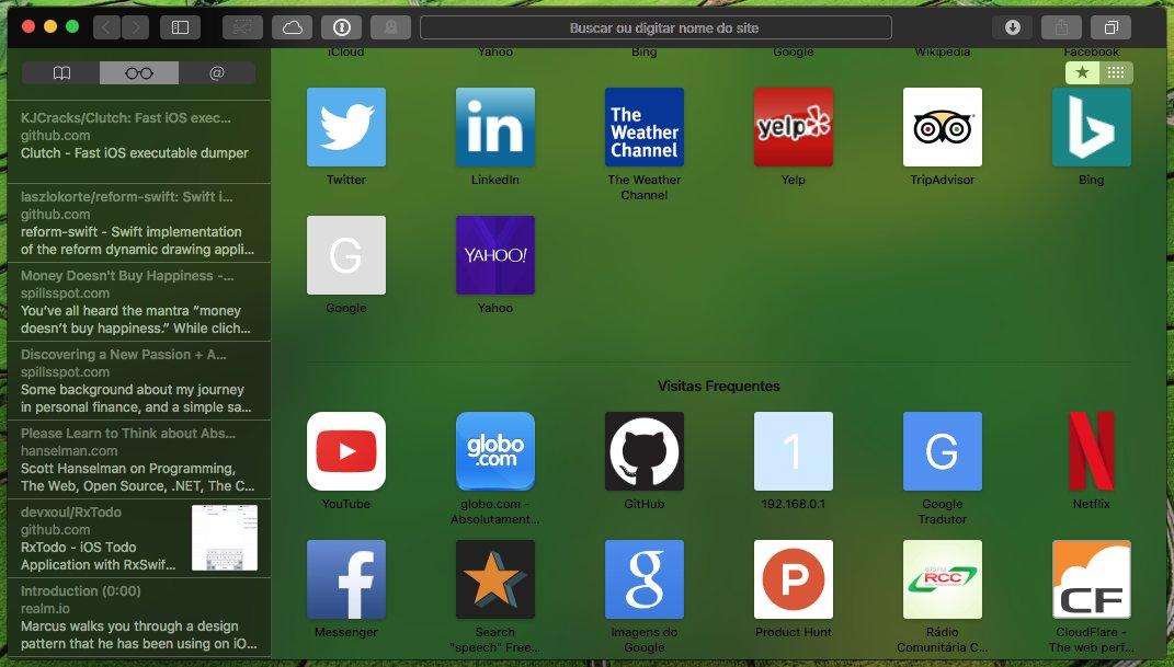 Генеральный директор Apple опроверг слухи обобъединении macOS иiOS