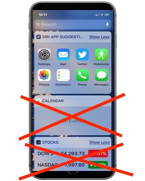 Apple отучила iOS 11.3 перекрыть мобильные телефоны снеоригинальными экранами