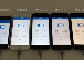 iOS-11.3-battery-test-768×432