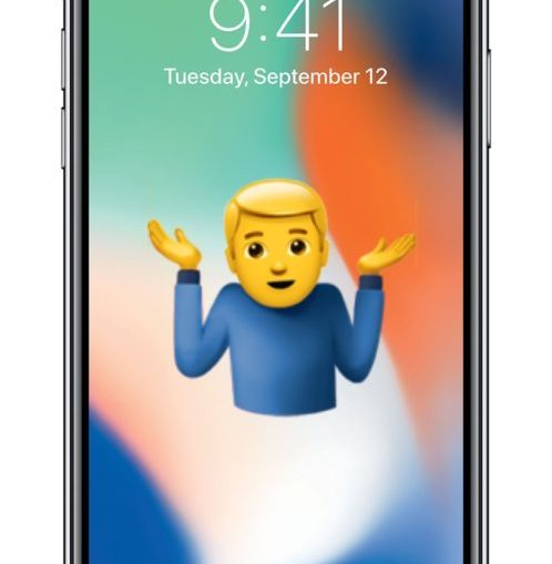 iphone-cant-use-cellular-data-fix-498×800 (1)