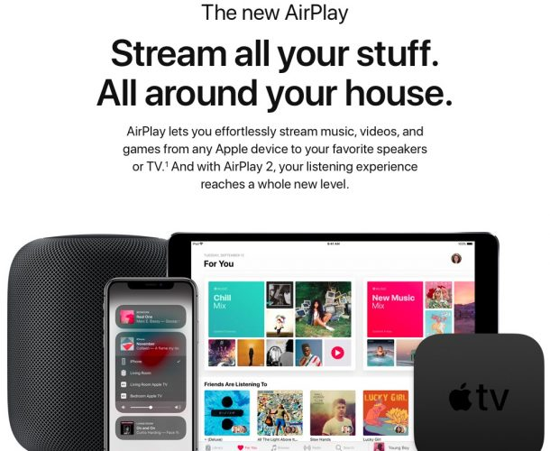 AirPlay-2-web-teaser-0001-610×500