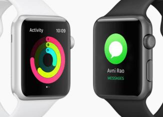 Apple-Watch-Speed-Up