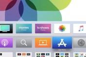 AppleTVMainScreen