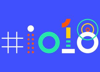 Google-I-O-2018-Header