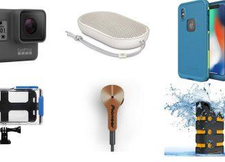Great-summer-accessories-