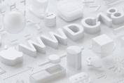 WWDC-2018-768×435