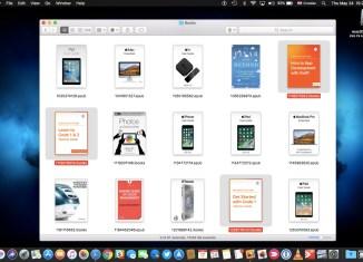 iBooks_library_location_mac_004