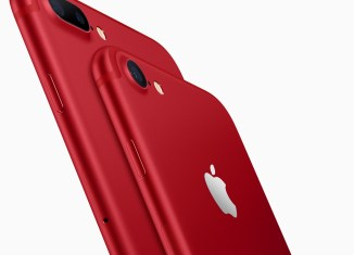 iPhone-7-Product-RED-teaser
