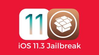 ios-11-3-jailbreak
