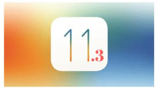 ios-11-3-problems