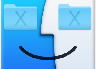 restore-deleted-system-files-mac-610×566