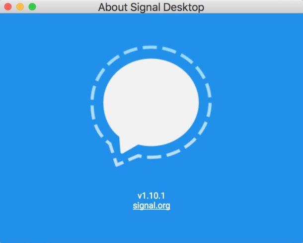 signal-mac-610×490