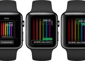 watchOS-4.3.1-Apple-Watch-Pride-face-tutorial-001