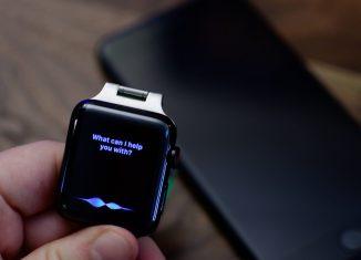 Apple-Watch-Series-3-Siri
