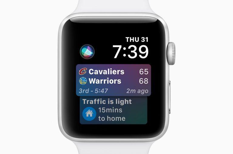 Apple-Watch-Siri-face-768×830