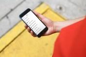 Device-List-iPhone