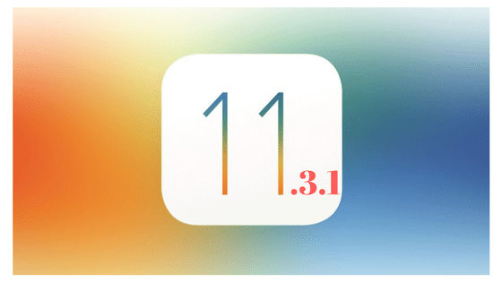 download-ios-11-3-1