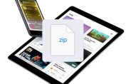 how-save-zip-files-iphone-ipad-610×476