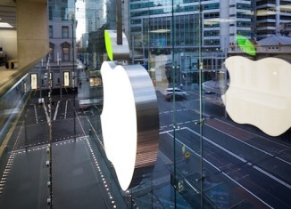 image-Apple-Australia