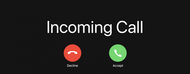 iphone-x-call-delay-bug-wide-768×302