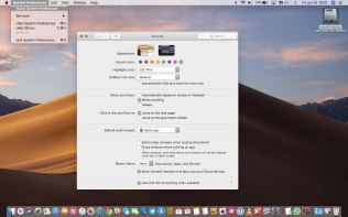 macOS-Mojave-Light-Theme-accent-color-Gray