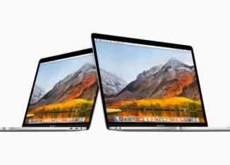 Apple_MacBook_Pro_update_13in_15in_07122018-1