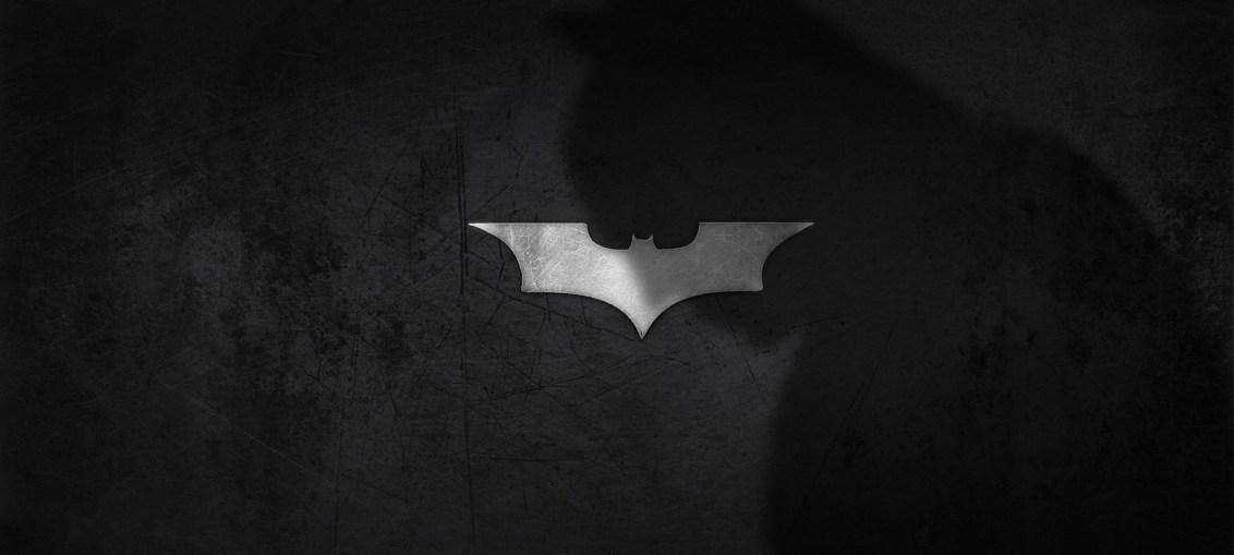 Batman-Arkham-Knight-Logo-Shadow-Black-Background-WallpapersByte-com-1920×1080