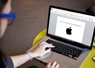 How-to-Type-Apple-Emoji-on-Mac-and-Windows