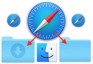 change-safari-download-location-mac-610×420
