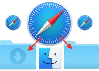 change-safari-download-location-mac-610×420