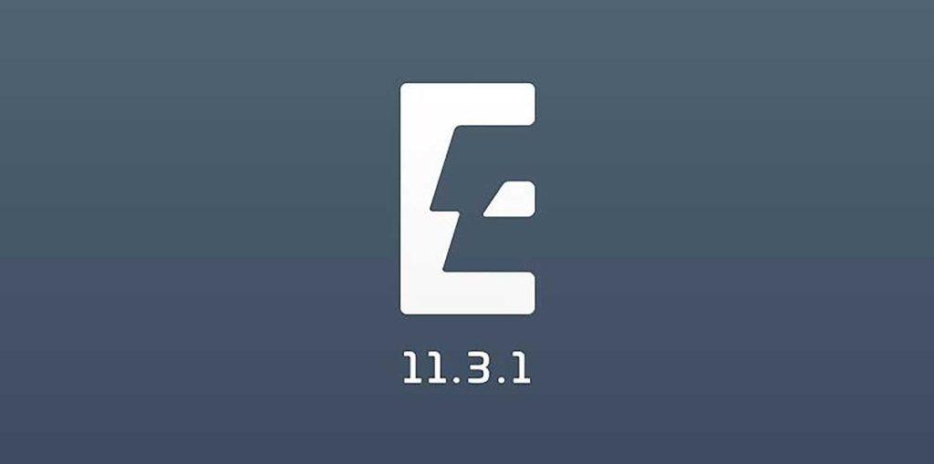 electra-ios-11-3-1-jailbreak