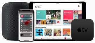 iOS-11.4-homePod-usic-control-iPhone-iPad-Apple-TV-745×339