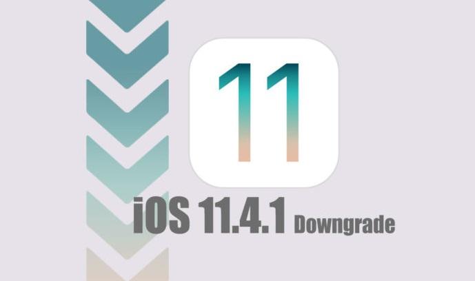 ios-114.1-downgrade-1200px-768×410