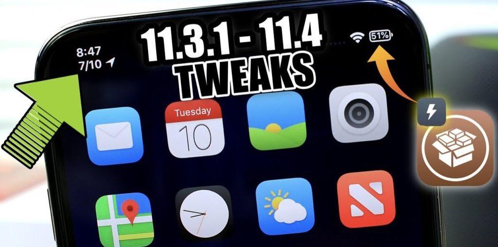 iphone-x-jailbreak-tweaks