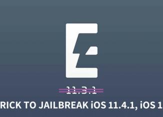 jailbreak-ios-4-1-trick
