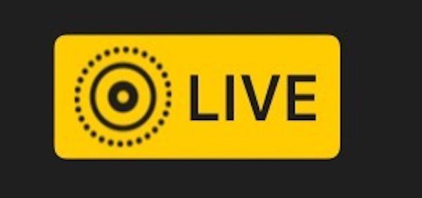 live-photos-ios