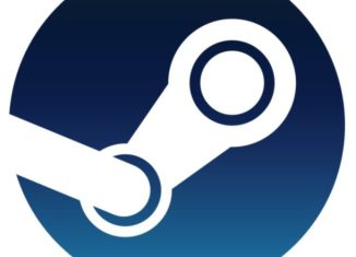 steam-logo-610×588