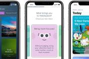 App-Store-teaser-730×480