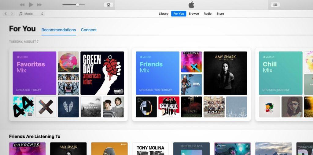 AppleMusic-FriendsMix-1024×512