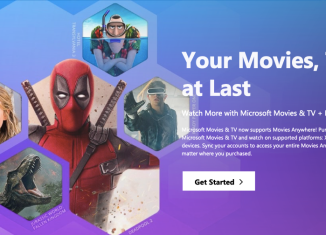 Microsoft-Movies-Anywhere