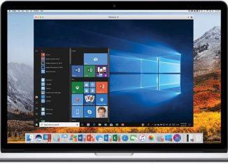PDFM14_MacBook_BoB_HighSierra_center_flat-745×436